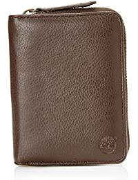 Womens Tb0m5716 Wallet Timberland 42090cXd
