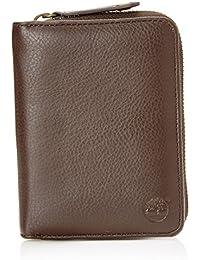 Womens Tb0m5716 Wallet Timberland