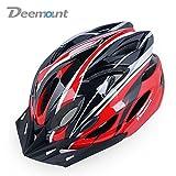 Best GENERIC Mountain Bike Lights - Generic Black Red : Deemount Women's Men's Bicycle Review