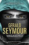 Vagabond (English Edition)