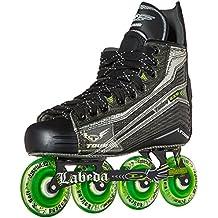 Tour Hockey Thor ZX-9Inline Hockey Skate