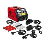 Telwin Smart inductor 5000inducción dispositivo sistema de calefacción para coche vehículo Reparación y mantenimiento reparación, 240.00 voltsV