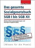 ISBN 3802952677
