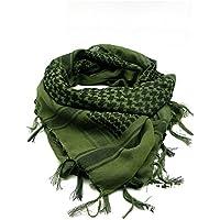 Bufanda y Pañuelos cabeza, bufanda de otoño y el invierno con Pañuelos cabeza para al aire libre viajar