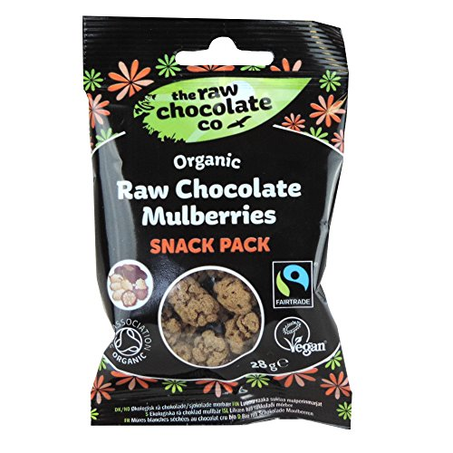 the-raw-chocolate-company-org-raw-choc-mulberries-snack-32-g