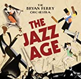 Bryan Ferry Orchestra: Jazz Age,the (Audio CD)