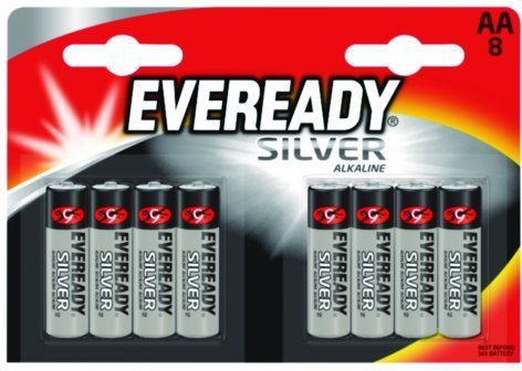 energizer-637619-eveready-silver-pack-8-x-aa