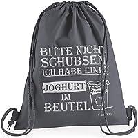 a2bcb4605fece Suchergebnis auf Amazon.de für  JOGHURT - Rucksäcke   Taschen  Sport ...