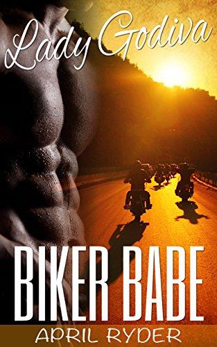 biker-babe-bbw-motorcycle-romance-lady-godiva-book-1-english-edition