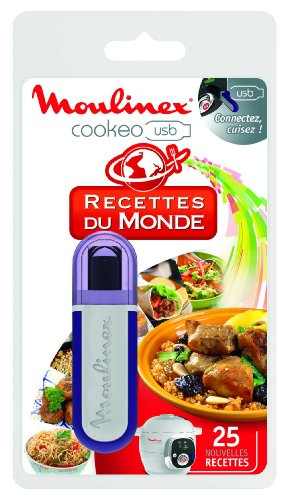 seb-xa600100-25-key-usb-recipes-in-the-world