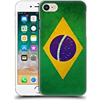 coque iphone 8 bresil