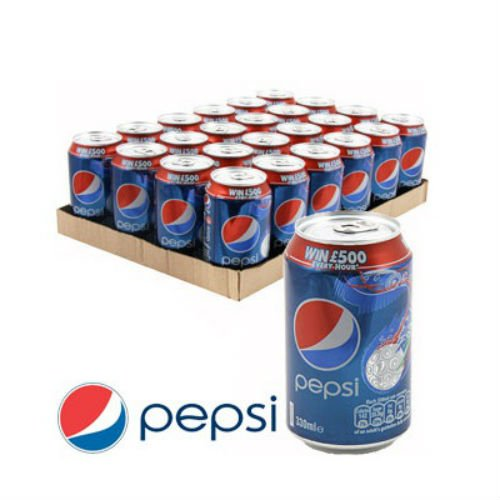 pepsi-fizzy-drinks-24-x-330ml-cans