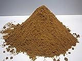Fünf Gewürz Pulver 40 g