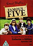 The Famous Five - The Complete Collectors Edition [DVD] [UK Import]