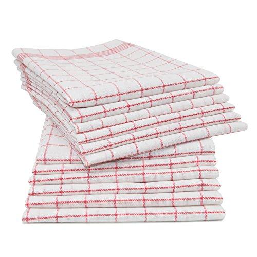 zollnerr-set-de-12-panos-de-cocina-trapos-de-cocina-de-lino-y-algodon-50x70-cm-cuadros-rojo-blanco-c