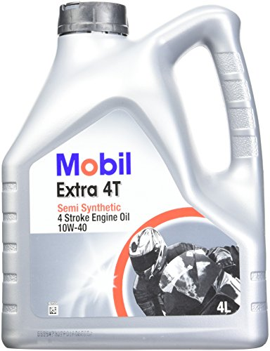 mobil-extra-4t-10w-40-semi-synthetic-motorcycle-engine-oil-142322-4l