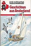 Geschichten aus Anderland.