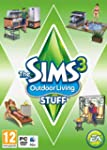 The Sims 3 - outdoor living stuff [im...