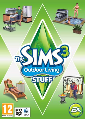 the-sims-3-outdoor-living-stuff-pc-mac-dvd-importacion-inglesa