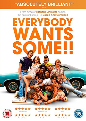 everybody-wants-some-dvd-2016