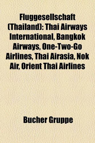 fluggesellschaft-thailand-thai-airways-international-bangkok-airways-one-two-go-airlines-thai-airasi