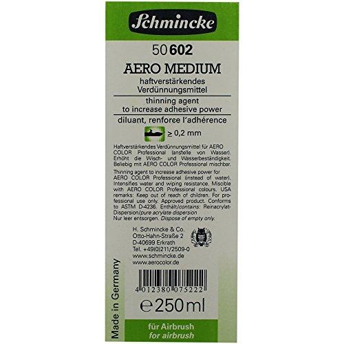 schmincke-aero-medium-50-602-airbrush-verdunnungsmittel-250ml-fur-airbrushfarben-hilfsmittel