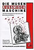 ISBN 3879642702