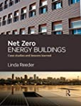 Net Zero Energy Buildings: Case Studi...