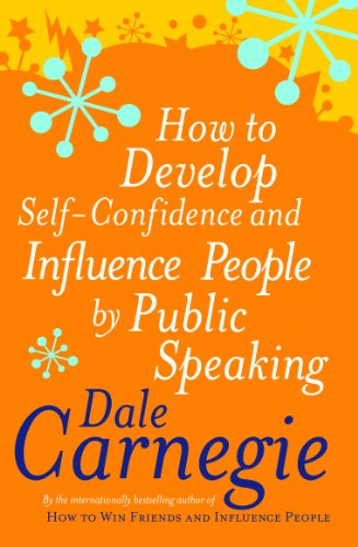 how-to-develop-self-confidence-personal-development