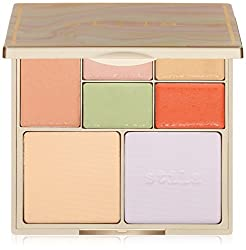 Stila Correct & Perfect All-In-One Color Correcting Palette, 0.46 oz.