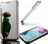 Vandot Hülle für Huawei G8 / G7 Plus / maimang4 D199