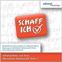 Suchergebnis auf Amazon.de für: Übungsheft - Algebra & Zahlentheorie ...