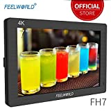 Feelworld FH7 Kamera Feld Monitor 7