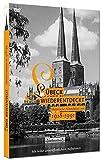 Lübeck Wiederentdeckt: Historische Filmschätze von 1918 - 1991 [Alemania] [DVD]