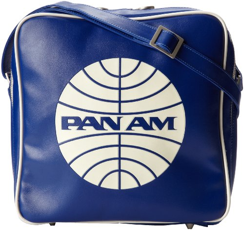 pan-am-hombres-originals-avator-bolsas-one-size-m-us-hombres