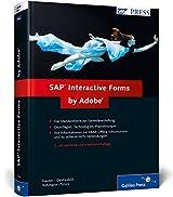 SAP Interactive Forms by Adobe (SAP PRESS)