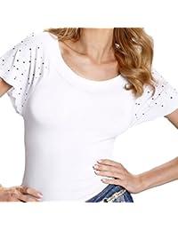 Eldar  Damen T-Shirt