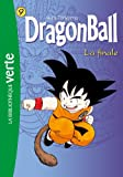 Dragon Ball 09 - La finale