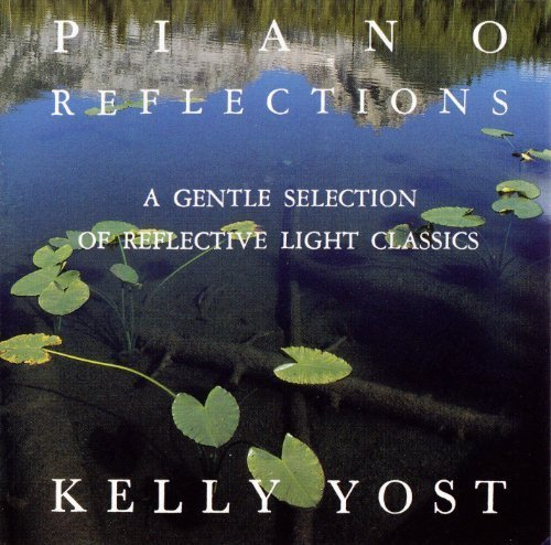 piano-reflections-by-channel-productions