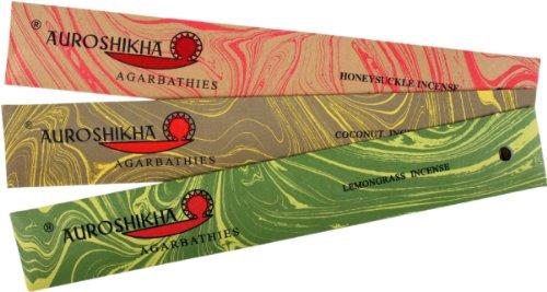 auroshikha-raucherstabchen-auroshika-stabchen-kegel-variante-duft-green-tea-gruner-tee