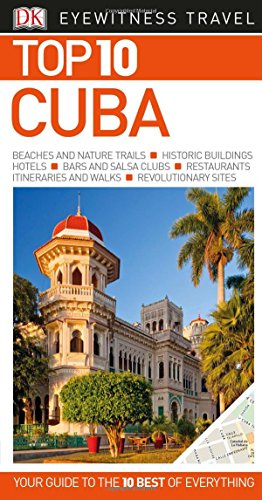 dk-eyewitness-top-10-travel-guide-cuba