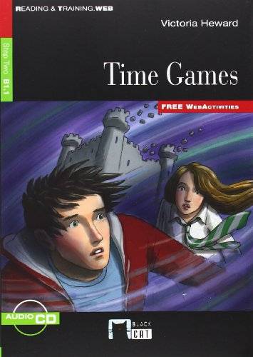 time-games-eso-material-auxiliar