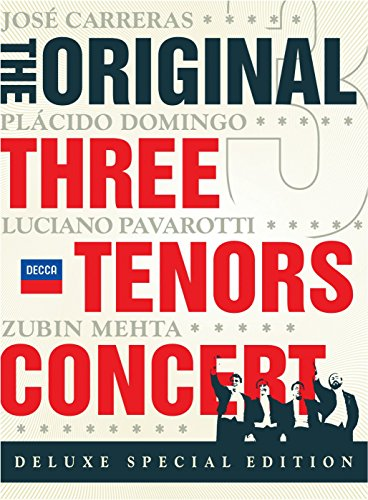 the-original-three-tenors-concert-deluxe-special-edition