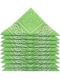 gamme complète de spécifications vente chaude Livraison gratuite dans le monde entier Amazon.fr : Foulards - Echarpes et foulards : Vêtements
