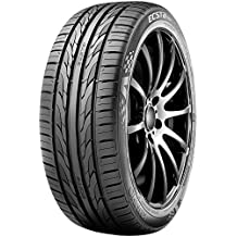 E//A//71 Uniroyal RainSport 3-205//50//R15 86V Pneumatico Estivos