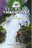 The Eagle's Quill