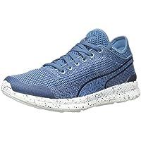 Puma Ignite del Hombres Calcetines de Running Shoe