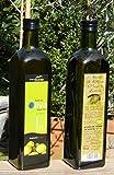 BIO Olivenöl 0.75 Liter Virgin extra Erste Kaltpressung. Diverse erste Preise Andalusien/Spanien Sortenrein Hojiblanca. Spitzenqualität. Mild mit leichter Schärfe im Nachklang. Dieses Olivenöl kann auch zum Grillen, Backen, Dämpfen, Braten oder Dünsten verwendet werden. Wird hauptsächlich verwendet in Bio-Spitzenrestaurants.