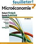 Micro�conomie 8e Edition