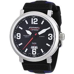 Formex 4 Speed Men's Watch TS725 72511.1030